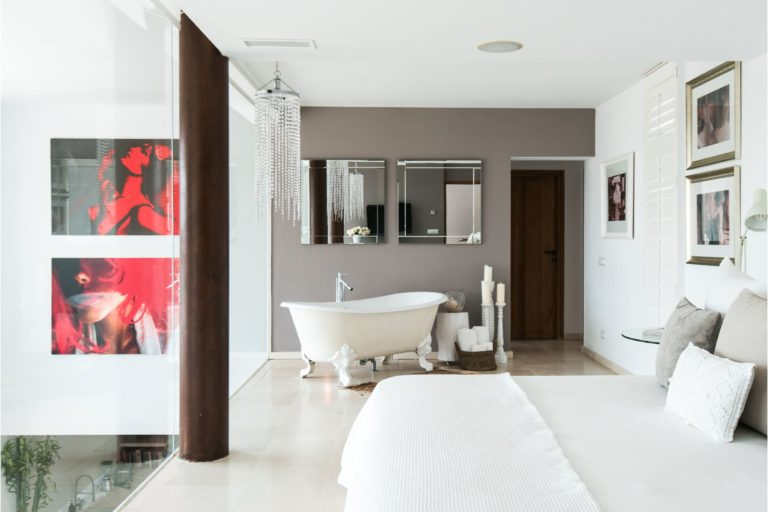 white-ibiza-villas-villa-novia-bedroom